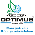 Optimus Plus Kft.